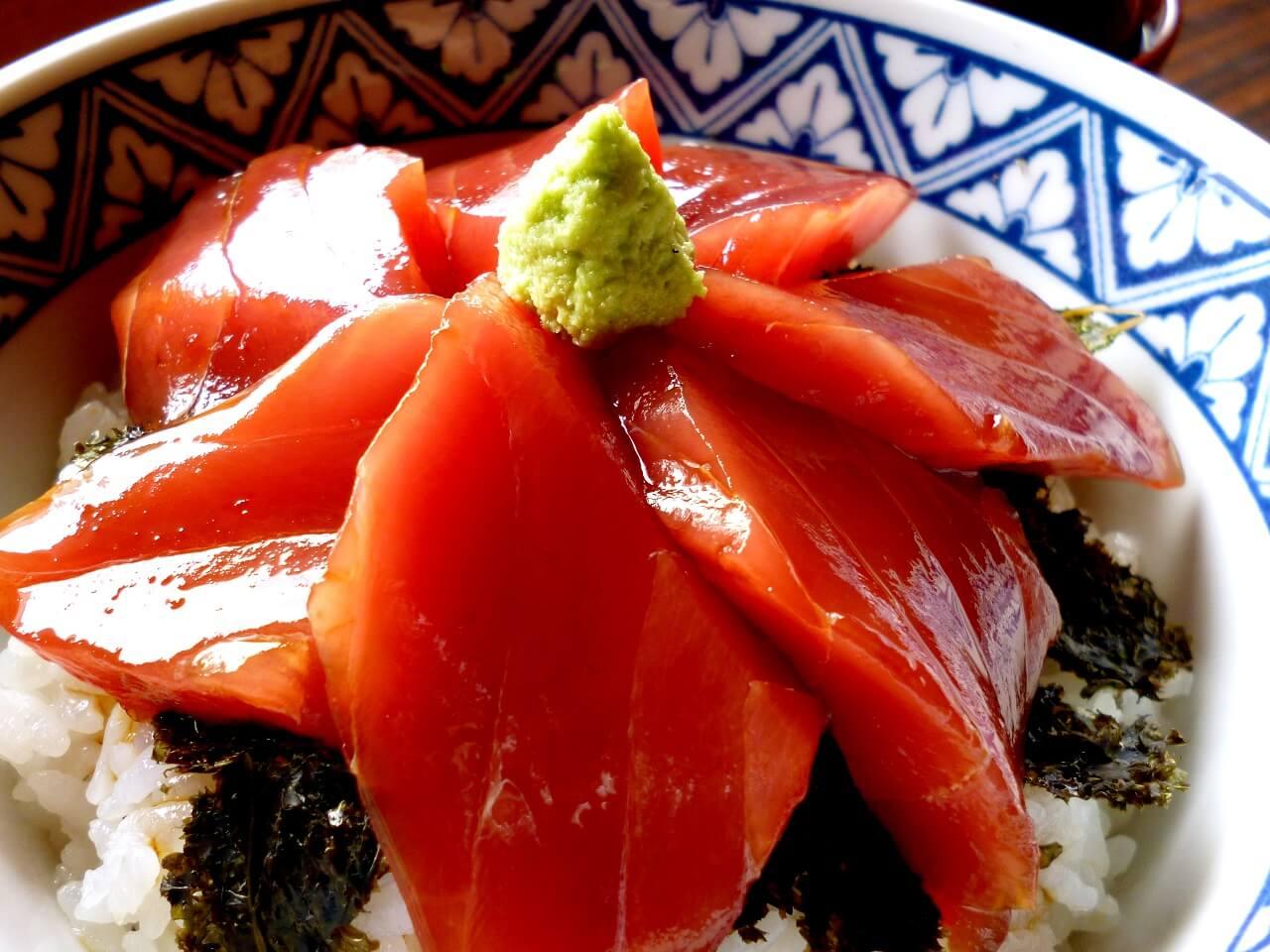 Matsumae Bluefin Tuna: The Ultimate Bluefin Tuna from the Tsugaru Strait