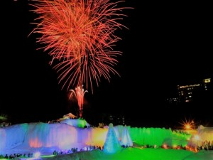 Enjoying Winter to its Fullest! Recommended Hokkaido Winter Events in 2020