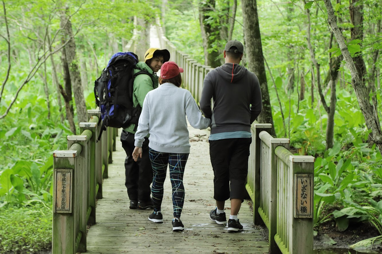 Learn About the Ainu People's Deep Respect for Nature on a One-of-a-Kind Guided Tour