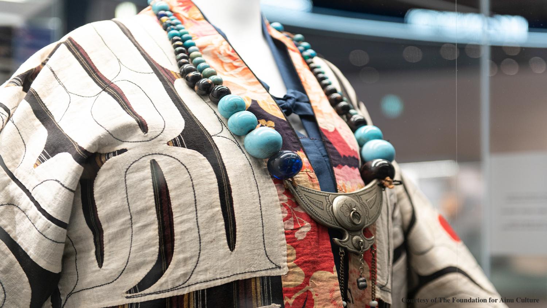 Explore Ainu Heritage for a Deeper Understanding of Hokkaido