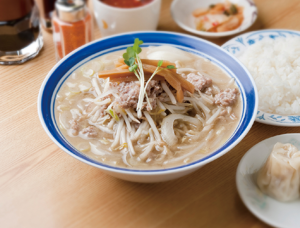 From Old Favorites to Trendy Newcomers, Here are 9 Ramen Spots You Have to Try in Sapporo